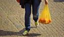ΙΕΛΚΑ: Δραστική μείωση της χρήσης λεπτής πλαστικής σακούλας στα σούπερ μάρκετ το 2019