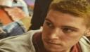 Θρήνος στο παρκέ: Ανακοπή η αιτία θανάτου του 18χρονου; – Μία ώρα προσπαθούσαν να τον επαναφέρουν