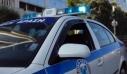 Κομοτηνή: Δύο άνδρες καταδικάστηκαν ως μέλη του Ισλαμικού Κράτους