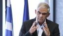 Τόσκας: Καμία συνωμοσιολογία, κανένα οργανωμένο σχέδιο εμπρησμών