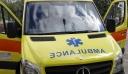 Θανατηφόρο τροχαίο στο Κορωπί – Δύο νεκροί και ένας τραυματίας