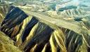 Ένα από τα μεγαλύτερα μυστήρια του κόσμου – Τι συνέβη στις βουνοκορφές στην Νάζκα
