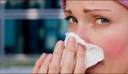 Η γρίπη μεταδίδεται πιο εύκολα από ό,τι νομίζαμε, ακόμα και με την αναπνοή