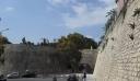 Ηράκλειο: Νεκρός 27χρονος που έπεσε από τα Ενετικά Τείχη