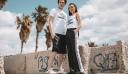 Tο Active Sport DNA της Umbro «ενεργοποιείται» και μας παρουσιάζει την πιο ενδιαφέρουσα συλλογή