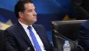 Γεωργιάδης: Θέλουμε την επιτυχία των επιχειρήσεων για να πάει όλη η κοινωνία μπροστά