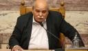 Βούτσης: Δεν θα είμαι Πρόεδρος της επόμενης Βουλής όποιο κι αν είναι το αποτέλεσμα