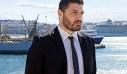 Παραιτήθηκε από τη γ.γ. του υπουργείου Ναυτιλίας ο Διονύσης Τεμπονέρας