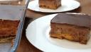Καραμέλα με σοκολάτα .. γλυκάκι λαχταριστό !!!