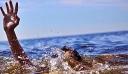 Ιδρυτικό μέλος της 17 Νοέμβρη παραλίγο να πνιγεί σε παραλία της Σύρου