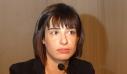 Σβίγκου: Δεν πιστεύουμε ότι ο Καμμένος θα συνδράμει στα σχέδια της ΝΔ