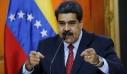 Κλείνει τα σύνορα με Βραζιλία ο Μαδούρο