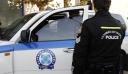 Ηράκλειο: Κλείδωσαν το παιδί τους στην τουαλέτα και έφυγαν – Γείτονες άκουσαν το κλάμα του και ειδοποίησαν την αστυνομία