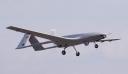 Τουρκικό drone πέταξε πάνω από τη Ρω