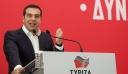 Νέα τάση δημιουργούν στο εσωτερικό του ΣΥΡΙΖΑ οι προερχόμενοι από τους ΑΝΕΛ
