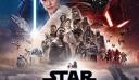 Star Wars: The Rise of Skywalker - Η Άνοδος, Πρεμιέρα: Δεκέμβριος 2019 (trailer)