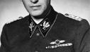 Βεβηλώθηκε ο ανώνυμος τάφος πρώην αρχηγού των ναζιστικών Ες-Ες