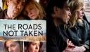 The Roads not Taken - Οι Ζωές που δεν Έζησα, Πρεμιέρα: Σεπτέμβριος 2020 (trailer)