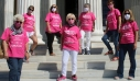 digital Race for the Cure® 2020