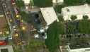 Αεροσκάφος άδειασε τα καύσιμά του σε αυλή σχολείου στο Λος Άντζελες