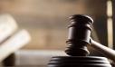 «Οι δίκες των κατηγορούμενων για παράβαση των μέτρων για τον κορονοϊό να διεξάγονται κατ' εξαίρεση»