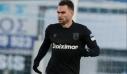 Ο ΠΑΟΚ ετοιμάζει νέο συμβόλαιο στον Αντρίγια Ζίβκοβιτς