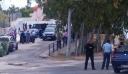 Χανιά: Παραδόθηκε στις Αρχές ο οπλισμένος άνδρας που είχε εισβάλει στον ΟΚΑΝΑ