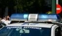 Χανιά: Συνελήφθησαν οι ληστές που προσπάθησαν να σκοτώσουν ζευγάρι ηλικιωμένων