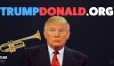 Αυτό είναι το πιο διασκεδαστικό παιχνίδι για όσους μισούν τον Ντόναλντ Τραμπ (βίντεο & link)