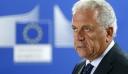 Αβραμόπουλος: Έρχονται 640 εκατ. ευρώ σε 5.000 μικρομεσαίες επιχειρήσεις