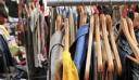 Πώς και γιατί να μην αγοράσετε τίποτα καινούργιο το 2018 - Από ρούχα ως έπιπλα (φωτό)