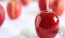 Νόστιμες αναμνήσεις:Καραμελωμένα μήλα