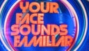 Your Face Sounds Familiar 5: Την Κυριακή ο μεγάλος τελικός (trailer)