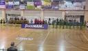 Ο 2ος τελικός, Παναθηναϊκός-ΑΕΚ, ζωντανά στο Action24
