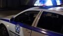 Κρήτη: Αστυνομικός κόρναρε σε νεαρούς που είχαν κλείσει τον δρόμο και τον ξυλοκόπησαν
