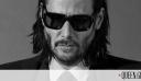 Γιατί ξαφνικά ο Keanu Reeves είναι ο αγαπημένος άντρας όλων των γυναικών;
