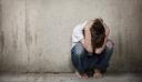Λέσβος: 70χρονος βίαζε τρία ανήλικα αδέρφια – «Κάτι μου είχαν πει τα παιδιά» λέει η μητέρα τους