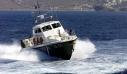 Καλά στην υγεία τους οι επιβάτες του σκάφους που βυθίστηκε στην Επίδαυρο