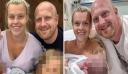 Γυναίκα γέννησε το μωρό του αδερφού της αλλά αυτό δεν είναι το ακραίο της υπόθεσης!