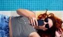 Τα 4 ζώδια που χρειάζονται ένα διάλειμμα από τα social media στις διακοπές