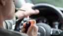 Πρόστιμα 3.000 ευρώ και αφαίρεση διπλώματος για τους οδηγούς που καπνίζουν