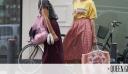 Summer Skirts: Πώς να φορέσεις τις midi φούστες αυτόν τον Αύγουστο
