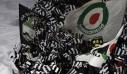 Μεγάλη επιχείρηση σύλληψης οπαδών στην Ιταλία