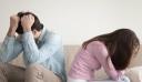 Φόβος δέσμευσης: Όταν το άγχος νικά την επιθυμία μιας σταθερής σχέσης