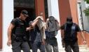 Πρώην πρόεδροι Δικηγορικών Συλλόγων για την επικήρυξη των οκτώ Τούρκων αξιωματικών