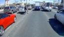 Συνοδηγός βγήκε από το αμάξι για να βοηθήσει τυφλό να περάσει τον δρόμο [βίντεο]