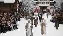 Chanel Fall 2019: Η τελευταία συλλογή του Karl Lagerfeld ήταν όσο εντυπωσιακή περιμέναμε