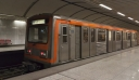 Αναστέλλονται οι κινητοποιήσεις στο Μετρό την Πέμπτη και την Παρασκευή
