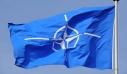 ΝΑΤΟ: Συμφωνία για να μειωθεί η συμβολή των ΗΠΑ στον προϋπολογισμό