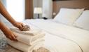 Πώς θα λειτουργήσουν ξενοδοχεία, κάμπινγκ και rent a car – Αναλυτικά όλες οι οδηγίες